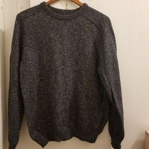 H&M Men's Sweater [Size M]